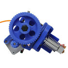 Geeetech Assembled Wade's Geared Extruder GT4 All Metal J-head hotend Hot End
