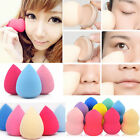 Beauty Makeup Tools Applicator Sponges Blender Buffer Flawless Smooth Foundation