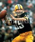 Bart Starr Classic Packers Quarterback Packers 8x10 11x14 12x18 Photo AC556