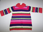 NWT GYMBOREE FALLING FOR FEATHERS SWEATER SIZE 7-8 / 10-12 YEARS AVAILABLE