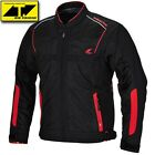RS Taichi Vox Air Jacket - RSJJ18 Textile Air Motorcycle Jacket