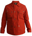 Timberland Waterproof Short Nylon Jacket Mens (1610J 646) DR103