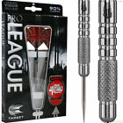 Target Darts - Colin Lloyd Tungsten Darts - Available in 18g, 21g or 23g