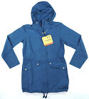 Under Armour ALL SEASON STORM Jacket Small Womens New