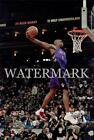 Vince Carter Rookie Year Nasty Dunk Basketball 8x10 11x14 12x18 Photo AD471