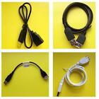 Huawei 80cm USB Extension Cable for Mobile Broadband Dongle/Stick Signal Booster
