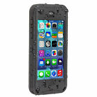 Keystone ECO SealCase Waterproof Case for Apple iPhone 5/5S or Samsung Galaxy S4
