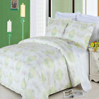 Lana 4-Pieces Comforter Set 100% Egyptian Cotton