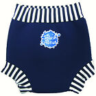 SPLASH ABOUT BABY SWIM NAPPY & SUN SAFE HAPPY NAPPY