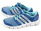Adidas CC Crazy W Blue Beauty/White/Blue Lightweight Climacool Running M25988