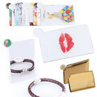 Easy Taking Pocket Compact Purse Makeup Cosmetic Mirror Mini