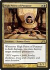 Gran Sacerdote della Penitenza - High Priest of Penance MTG MAGIC GtC Eng/Ita