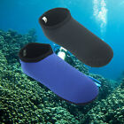 Dive Swim Snorkeling Neoprene Water Sports Scuba Aqua Socks 3mm Snorkeling Boots