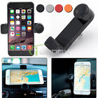 Universal Car Holder Outlet Stents Vent Mount Holder for iPhone 6 Plus Cellphone