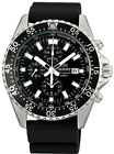 Orient Quartz Chronograph 200m Divers Gent's Sports Watch TT11004B0 FTT11004B0