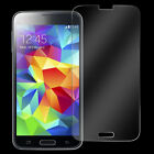 Tempered Glass Screen Protector Film 9H For Samsung GalaxyS3/4/5/6 Note 2 3 4