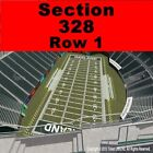 Up To 4 TIX 9/20 Oakland Raiders  Baltimore Ravens 328 O.co Coliseum