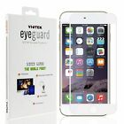 Viotek Eyeguard 9H Screen Protector UV RF Blue Light Filter iPhone 5,5S,6,6 Plus