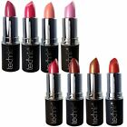 Technic Lipstick with Added Vitamin E - Choose Your Shade