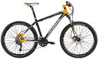 "MTB Hai Edition SL 26"" HaiBike 30 Gang Bike Modell 2013 Mountainbike"