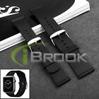 Replacement Apple Watch Buckle Strap Wrist Band + Tool for iWatch 38mm/42mm New
