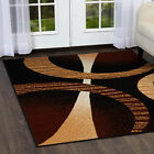 area rugs st catharines - Rugs Area Rugs Carpet Flooring Area Rug Floor Decor Modern Large Rugs Sale New