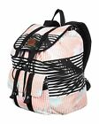 NEW ROXY™  Womens Beach Love Backpack Womens