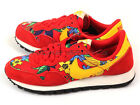 Nike Wmns Air Pegasus '83 Print Aloha Pack University Red/Tour Yellow 725079-600