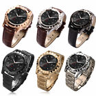 Smart Watch NO.1 SUN S2 Waterproof Bluetooth Wrist Watch 1.3MP for Android Phone