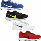 New NIKE REVOLUTION EU MENS CROSS TRAINING FITNESS RUNNING TRAINERS RRP £75