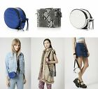TOPSHOP Ladies Bags Mini Crossbody Shoulder Clutch Bag Purse BNWT FREE P&P (H1)