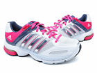 Adidas Supernova Sequence 5 Running Shoes Womens Trainers G61257 Ladies RRP £85