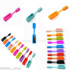 Silicon Clasp Clip Case Cover for Fitbit Flex Bracelet Wrist Band Wristband New