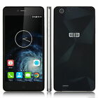 Elephone S2 Plus Androd 5.1 Smartphone MTK6735 16GB 64bit 4G FDD LTE GPS AT&T