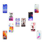 """TPU Rubber Gel Silicone Phone Accessory Skin Back Case For Apple iPhone 6G 4.7"""""""