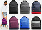 Mens New Latest MI PAC Womens Girls Boys Backpack Man Bags Sports School College