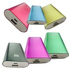 5200MaH USB PORTABLE POWER BANK BATTERY CHARGER FOR SAMSUNG GALAXY YOUNG