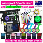 "Nurse Pouch Organizer Pick Bag+FOB Luminous Watch ""Extra Pocket""+Waist Strap+Pen"