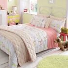 Top Dog Bedlinen by Kirstie Allsopp Little Living...Free UK, EU & USA Delivery
