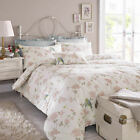 Luna Bedlinen Set by Janet Reger ... Free and Fast Delivery