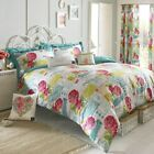 Megan Bedlinen by Kirstie Allsopp Home Living ... 15%off RRP + Free Shipping
