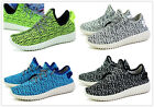 New Mens Sneaker Running Sports Shoes Breathable Fashion Casual Shoes Hot 4Color