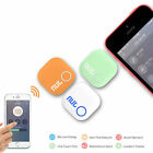 Nut 2nd Intelligent Bluetooth Anti-lost Tracking Tag Patch For Android IOS Phone