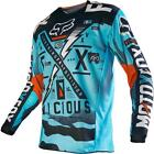 FOX 2016 180 VICIOUS MX/MOTORCROSS YOUTH/KIDS JERSIES - NEW PRODUCT!!
