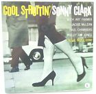 SONNY CLARKE COOL STRUTTIN BLUE NOTE VINYL LP RECORD T-SHIRT SET NEW SEALED