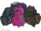 200-g sk Knitting Fever DARE chunky scarf knitting yarn 3 colors