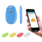 iRULU Temp Smart Thermometer Wireless Bluetooth APP Temperature Sensor For Baby