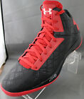 Mens Under Armour TB Micro G Torch - 1237255-008