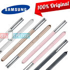 Original Stylus S PEN for Samsung Galaxy Note EDGE AT&T Verizon Sprint T-Mobile
