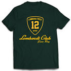GREEN BAY PACKERS  - JERSEY T-SHIRT ( Lombardi Club ) NFL -  Aaron Rodgers